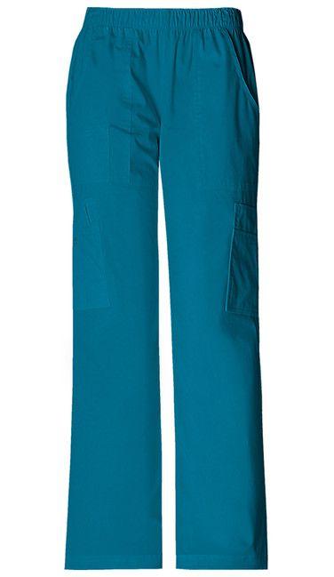 Zdravotnické oblečení - Nohavice - 4005-CARW