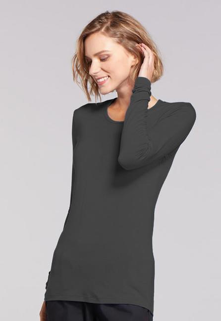 Zdravotnické oblečení - Dámske blúzy - 4881-PWTW - 3 8260745745