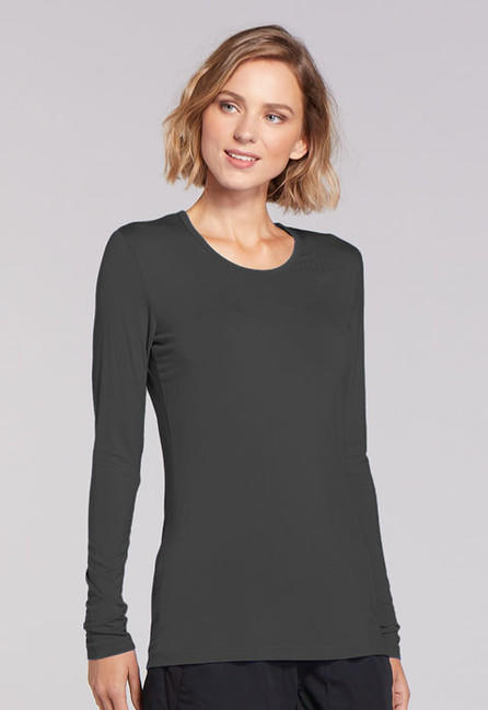 Zdravotnické oblečení - Dámske blúzy - 4881-PWTW - 4 c27538a6a0