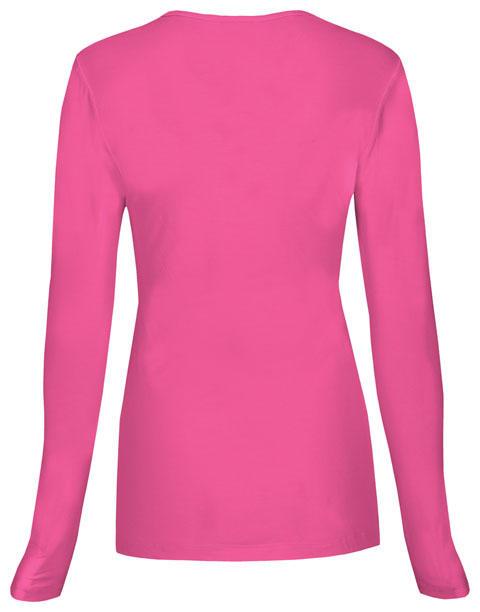 Zdravotnické oblečení - Dámske blúzy - 4881-SHPW - 2 e03d04c59c