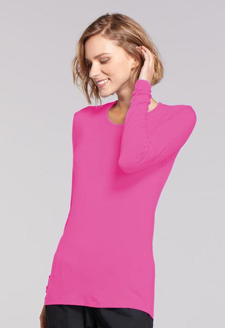 Zdravotnické oblečení - Dámske blúzy - 4881-SHPW - 3 6c10ab93ee