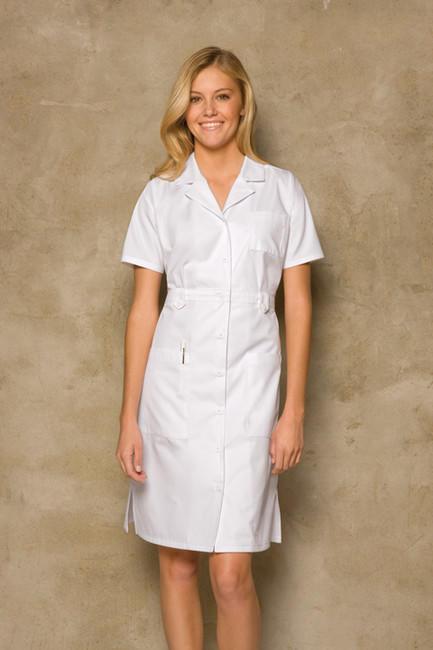 7163de27768 Zdravotnické oblečení - Zdravotnícke šaty - 84500-DWHZ - 2