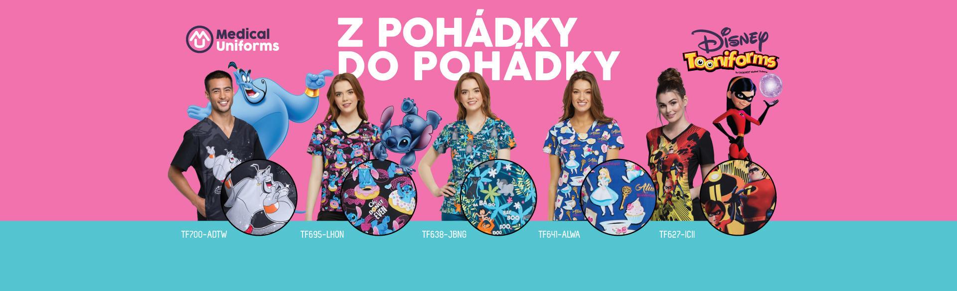bannes_rozpravka_SK_1920x584.jpg