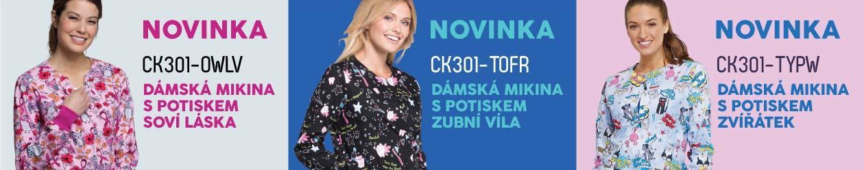 banner_nov_mikina_2_1255x248_CZ.jpg
