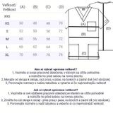 Zdravotnické oblečení - Pánske blúzy - 4876-NAVW - 4