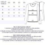 Zdravotnické oblečení - Dámske blúzy - 4881-PWTW - 8