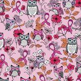 Zdravotnické oblečení - Dámske blúzy - CK301-OWLV - 4