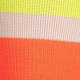 Zdravotnické oblečení - Ponožky - PRINTSUPPORT-CLRST - 1