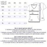 Zdravotnické oblečení - Dámske blúzy - TF626-FZES - 7
