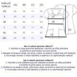 Zdravotnické oblečení - Dámske blúzy - TF641-ALWA - 6