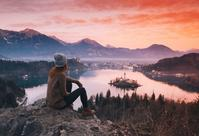 Cestování je skvělé pro zdraví. 8 způsobů, jak pomáhá