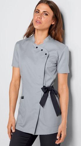 Zdravotnické oblečení -  - 25-20356967-STONE