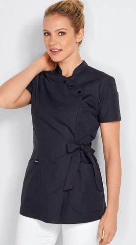 Zdravotnické oblečení -  - 25-20327767-SCHWARZ