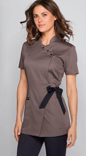 Zdravotnické oblečení - Novinky - 25-20356767-NOUGAT