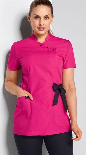 Zdravotnické oblečení -  - 25-20356867-PINK