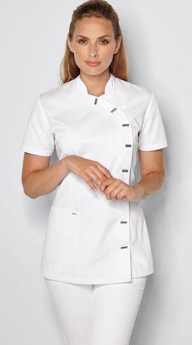 Zdravotnické oblečení -  - 26-20265667-WEISS