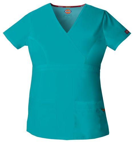 Zdravotnické oblečení - Blúzy - 85820-TLWZ