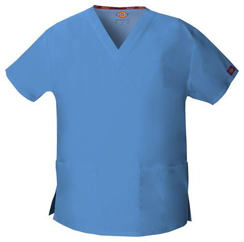 Zdravotnické oblečení - Blúzy - 86706-CIWZ