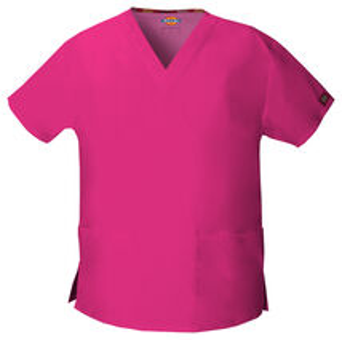 Zdravotnické oblečení - Blúzy - 86706-HPKZ