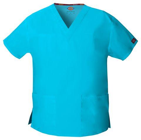 Zdravotnické oblečení - Blúzy - 86706-TQWZ