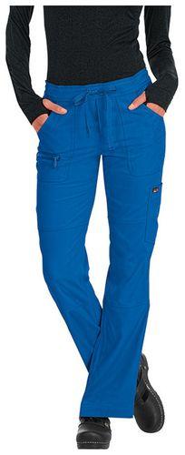 Zdravotnické oblečení - Dámske nohavice - 721-020