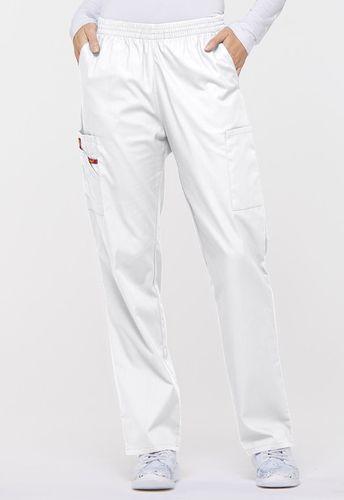 Zdravotnické oblečení - Vrátený tovar - 86106-WHWZ-V