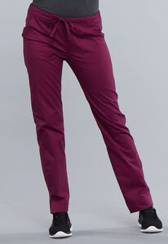 Zdravotnické oblečení - Dámske nohavice - 4203-WINW