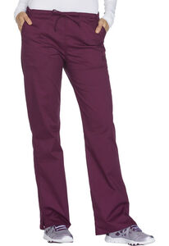 Zdravotnické oblečení - Dámske nohavice - WW130-WINW