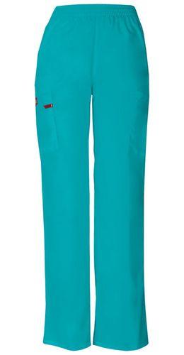 Zdravotnické oblečení - Nohavice - 86106-TLWZ