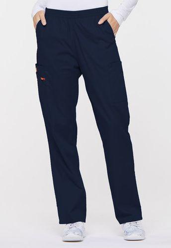 Zdravotnické oblečení - Nohavice - 86106-NVWZ