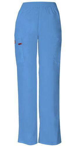 Zdravotnické oblečení - Nohavice - 86106-CIWZ