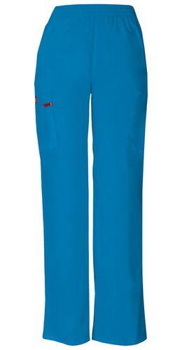 Zdravotnické oblečení - Nohavice - 86106-RVBZ