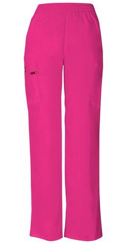 Zdravotnické oblečení - Nohavice - 86106-HPKZ