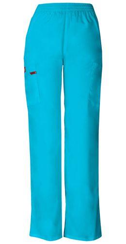 Zdravotnické oblečení - Nohavice - 86106-TQWZ