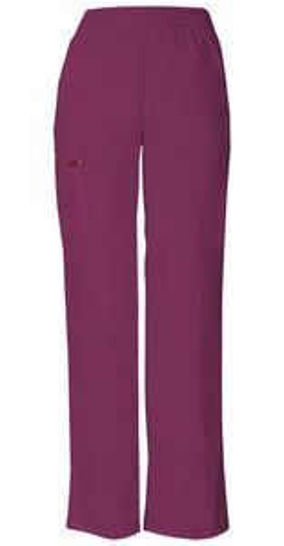 Zdravotnické oblečení - Nohavice - 86106-WIWZ