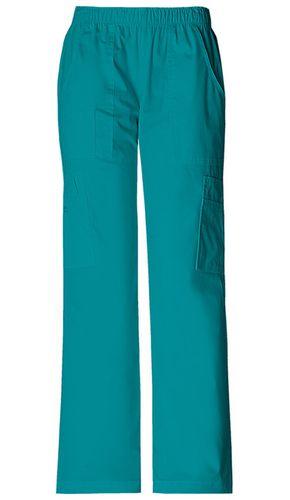 Zdravotnické oblečení - Nohavice - 4005-TLBW
