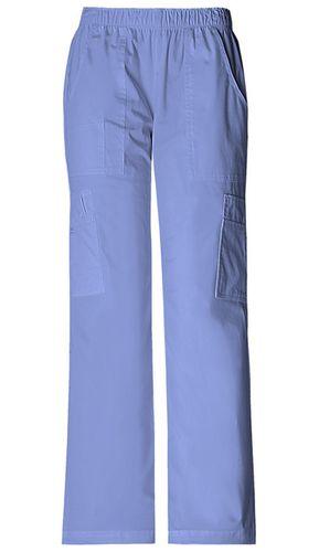 Zdravotnické oblečení - Dámske nohavice - 4005-CIEW