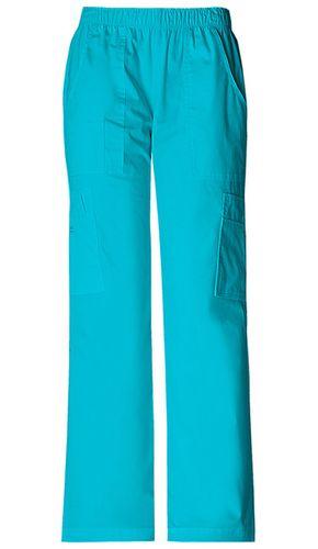 Zdravotnické oblečení - Nohavice - 4005-TRQW
