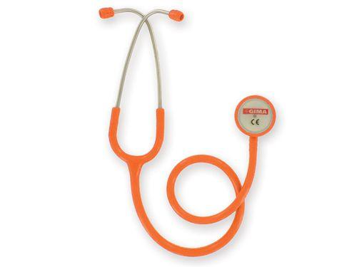 Zdravotnické oblečení - Fonendoskopy - GIM-32532
