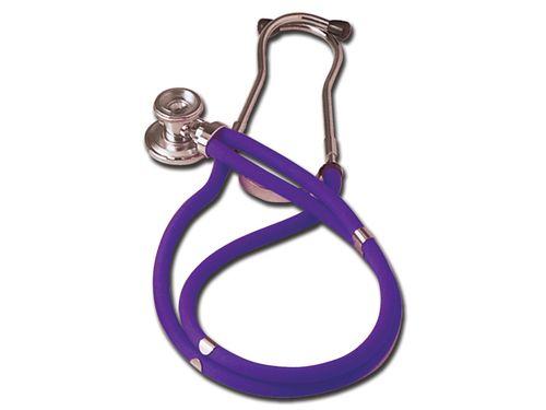 Zdravotnické oblečení - Fonendoskopy - JOT-32579