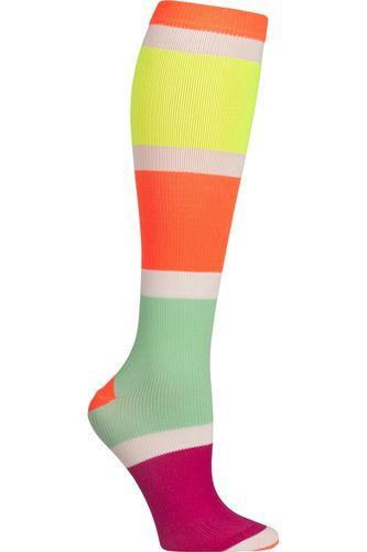 Zdravotnické oblečení - Ponožky - PRINTSUPPORT-CLRST