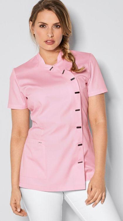 Zdravotnické oblečení - Novinky - 26-20331567-ROSE