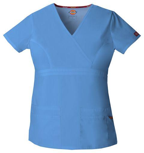 Zdravotnické oblečení - Blúzy - 85820-CIWZ