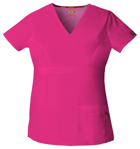 Zdravotnické oblečení - Blúzy - 85820-HPKZ