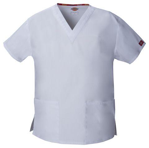 Zdravotnické oblečení - Blúzy - 86706-WHWZ