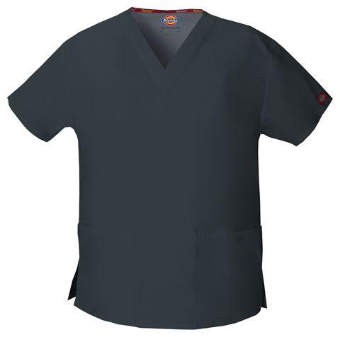 Zdravotnické oblečení - Blúzy - 86706-PTWZ