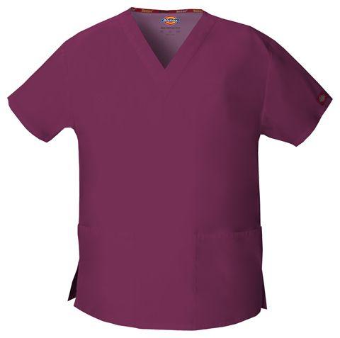 Zdravotnické oblečení - Blúzy - 86706-WIWZ