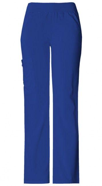 Zdravotnické oblečení - Dámske nohavice - 2085-GABB