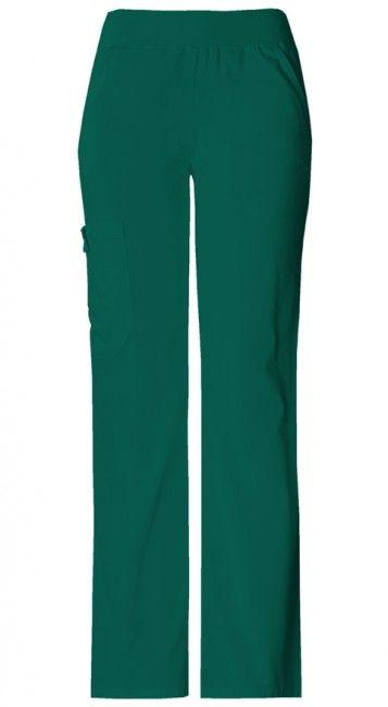 Zdravotnické oblečení - Dámske nohavice - 2085-HNTB