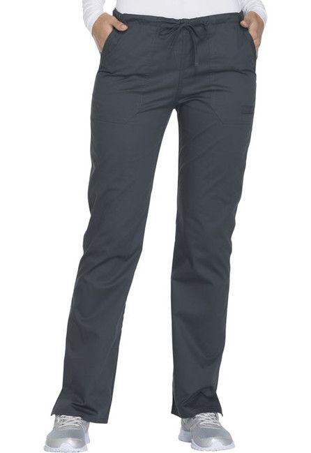 Zdravotnické oblečení - Dámske nohavice - WW130-PWTW